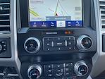 2020 Ford F-350 Crew Cab DRW 4x4, Pickup #1K5271 - photo 23
