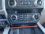 2020 Ford F-350 Crew Cab DRW 4x4, Pickup #1K5271 - photo 24