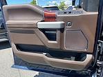 2020 Ford F-350 Crew Cab DRW 4x4, Pickup #1K5271 - photo 29