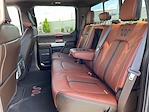 2020 Ford F-350 Crew Cab DRW 4x4, Pickup #1K5271 - photo 36