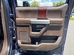 2020 Ford F-350 Crew Cab DRW 4x4, Pickup #1K5271 - photo 37
