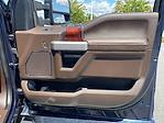 2020 Ford F-350 Crew Cab DRW 4x4, Pickup #1K5271 - photo 40