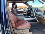 2020 Ford F-350 Crew Cab DRW 4x4, Pickup #1K5271 - photo 41