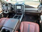 2020 Ford F-350 Crew Cab DRW 4x4, Pickup #1K5271 - photo 46