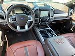 2020 Ford F-350 Crew Cab DRW 4x4, Pickup #1K5271 - photo 47