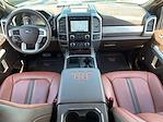 2020 Ford F-350 Crew Cab DRW 4x4, Pickup #1K5271 - photo 48