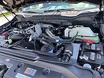 2020 Ford F-350 Crew Cab DRW 4x4, Pickup #1K5271 - photo 60