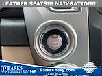2017 Nissan Titan Crew Cab 4x4, Pickup #1K5272A - photo 16