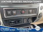 2017 Nissan Titan Crew Cab 4x4, Pickup #1K5272A - photo 22