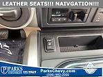2017 Nissan Titan Crew Cab 4x4, Pickup #1K5272A - photo 23