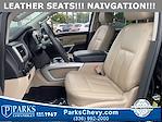 2017 Nissan Titan Crew Cab 4x4, Pickup #1K5272A - photo 29