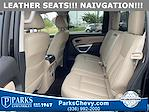 2017 Nissan Titan Crew Cab 4x4, Pickup #1K5272A - photo 32
