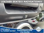 2017 Nissan Titan Crew Cab 4x4, Pickup #1K5272A - photo 45