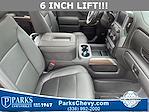 2019 Chevrolet Silverado 1500 Crew Cab 4x4, Pickup #1K5278A - photo 40