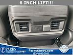 2019 Chevrolet Silverado 1500 Crew Cab 4x4, Pickup #1K5278A - photo 45