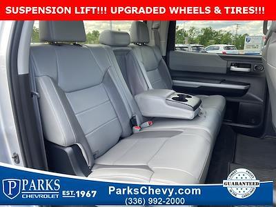 2018 Toyota Tundra Crew Cab 4x4, Pickup #1K5281 - photo 42