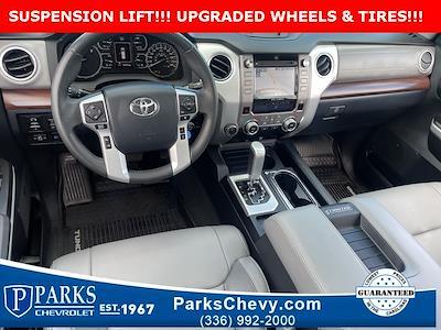 2018 Toyota Tundra Crew Cab 4x4, Pickup #1K5281 - photo 50
