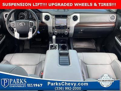 2018 Toyota Tundra Crew Cab 4x4, Pickup #1K5281 - photo 51