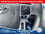 2018 Toyota Tundra Crew Cab 4x4, Pickup #1K5281 - photo 15