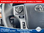 2018 Toyota Tundra Crew Cab 4x4, Pickup #1K5281 - photo 16
