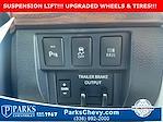 2018 Toyota Tundra Crew Cab 4x4, Pickup #1K5281 - photo 18
