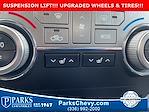 2018 Toyota Tundra Crew Cab 4x4, Pickup #1K5281 - photo 23