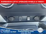 2018 Toyota Tundra Crew Cab 4x4, Pickup #1K5281 - photo 24