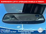 2018 Toyota Tundra Crew Cab 4x4, Pickup #1K5281 - photo 32