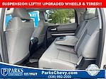 2018 Toyota Tundra Crew Cab 4x4, Pickup #1K5281 - photo 38