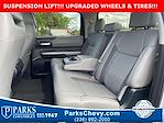 2018 Toyota Tundra Crew Cab 4x4, Pickup #1K5281 - photo 39