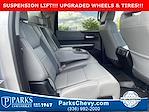 2018 Toyota Tundra Crew Cab 4x4, Pickup #1K5281 - photo 41