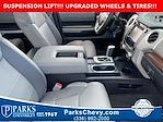 2018 Toyota Tundra Crew Cab 4x4, Pickup #1K5281 - photo 48
