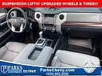 2018 Toyota Tundra Crew Cab 4x4, Pickup #1K5281 - photo 49