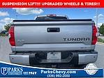 2018 Toyota Tundra Crew Cab 4x4, Pickup #1K5281 - photo 6