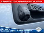 2018 Toyota Tundra Crew Cab 4x4, Pickup #1K5281 - photo 54