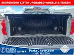 2018 Toyota Tundra Crew Cab 4x4, Pickup #1K5281 - photo 55