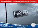 2018 Toyota Tundra Crew Cab 4x4, Pickup #1K5281 - photo 59