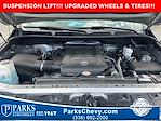 2018 Toyota Tundra Crew Cab 4x4, Pickup #1K5281 - photo 60