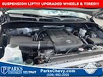 2018 Toyota Tundra Crew Cab 4x4, Pickup #1K5281 - photo 61