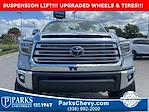 2018 Toyota Tundra Crew Cab 4x4, Pickup #1K5281 - photo 9