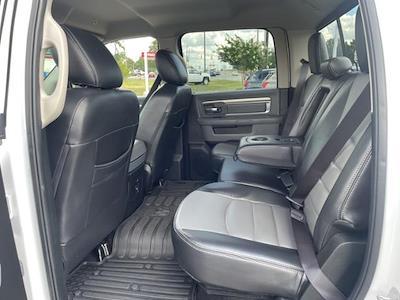2017 Ram 1500 Crew Cab 4x4, Pickup #1K5294A - photo 32