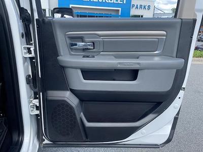 2017 Ram 1500 Crew Cab 4x4, Pickup #1K5294A - photo 34