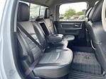 2017 Ram 1500 Crew Cab 4x4, Pickup #1K5294A - photo 36