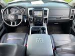 2017 Ram 1500 Crew Cab 4x4, Pickup #1K5294A - photo 45