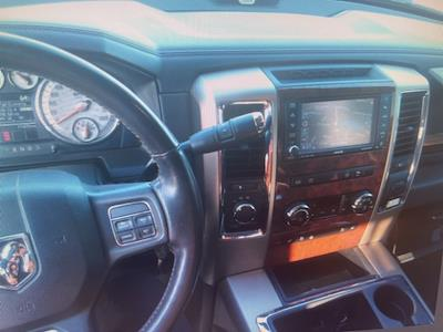 2012 Ram 3500 Mega Cab DRW 4x4, Pickup #1K5296 - photo 6