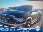 2012 Ram 3500 Mega Cab DRW 4x4, Pickup #1K5296 - photo 1