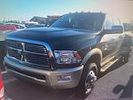2012 Ram 3500 Mega Cab DRW 4x4, Pickup #1K5296 - photo 10
