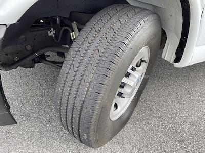 2017 Chevrolet Express 2500, Empty Cargo Van #1K5298 - photo 48