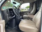2017 Chevrolet Express 2500, Empty Cargo Van #1K5298 - photo 26