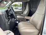 2017 Chevrolet Express 2500, Empty Cargo Van #1K5298 - photo 27